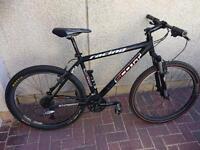 Scott Racing Expert Mountain Bike