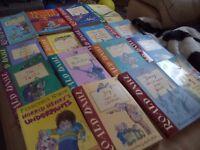 Brandnew kids book forsale