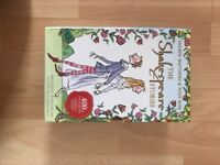 The Shakespeare story book collection