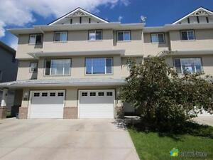 $308,000 - Condominium for sale in Okotoks