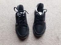Junior Golf Shoes Size 1.5