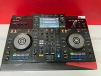Pioneer XDJ RR Professional DJ Controller - Boxed - RX2 CDJ DJM DDJ
