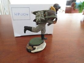 Battle of Britain Fighter pilot Stadden Collection SOLD