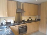 BARGAIN - Nearly new Kitchen for Sale