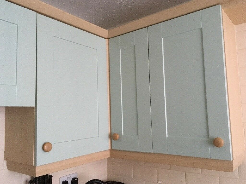 Admirable Kitchen Cupboard Doors And Drawers In Beverley East Yorkshire Gumtree Beutiful Home Inspiration Xortanetmahrainfo