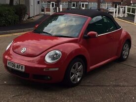 HPI CLEAR* GENUINE LOW MILES* VERY LONG MOT* 1 YEAR PARTS & LABOUR WARRANTY* FULL MOT HISTORY