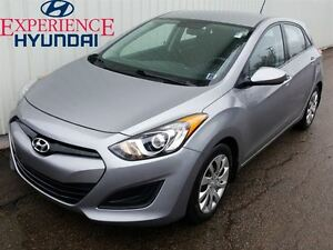 2013 Hyundai Elantra GT GL AWESOME GT WITH GREAT STYLE  SPEED AN