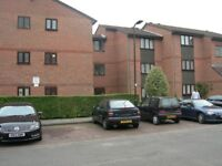 One Bed Flat For Rent in Norwood Green