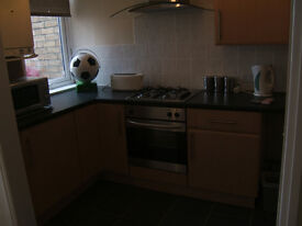 1 bed flat recently refurbished sulgrave washington tyne and wear