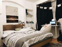 2 bedroom flat to rent, 5 min walk to Napier University - Short term let from May till September