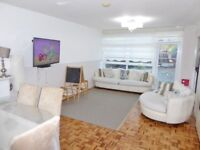 Well Appointed Family Home /w 3 Bedrooms, SW19