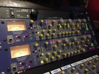 focusrite isa430 mk2 producer pack