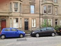 3 Bedroomed HMO Student Flat, Polwarth Gardens Edinburgh, available August 2017