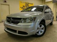 2013 Dodge Journey SE Plus Annual Clearance Sale! Windsor Region Ontario Preview