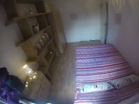 Double Room in Battersea, Clapham Junction . All bills inc.