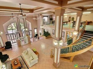 $390,000 - Condominium for sale in Sherwood Park Strathcona County Edmonton Area image 2