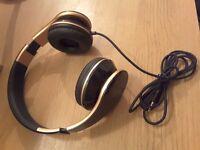 Value Headphones