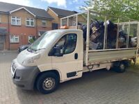 Waste Clearances, Metal Collection, Rubbish and Garden Clearance