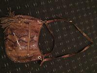 Mickhael kors bag (original)