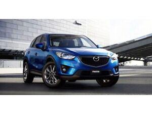 2013 Mazda CX-5 GS AWD A/C MAGS TOIT CAMERA DE RECUL À VENIR