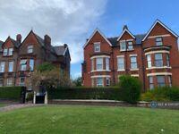 1 bedroom in Newsham Drive, Liverpool, L6 (#1095397)