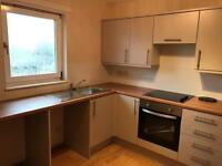 EXCELLENT OPPORTUNITY- 2 BED FLAT FOR RENT IN CENTRAL KIRKCALDY.