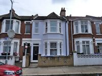 Beautiful 5 bedroom house located in Willesden Green near Dollis Hill Tube station