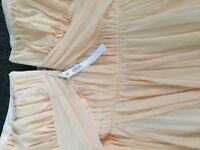 Clothes bundle size 8/10