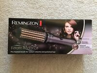 Remington Keratin Radiance Hair Styler