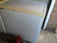 Chest freezer medium size with fast freeze and freeze control gwo can deliver local