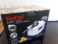 Tefal easy pro fat fryer