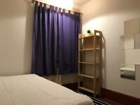 Lovely Single Bedroom in Catford- fully furnished with Garden/Wifi/All bills included
