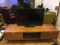 Dwell TV unit for sale (good condition)