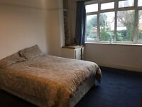 Bedroom to Rent - West Drayton - £140 PW