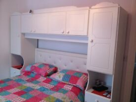 A lovely Double room for rent