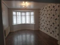 Beautiful 3/4 bed house in Newbury park