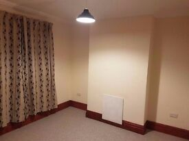 Double Bedroom in Shared Accommodation - Professionals only