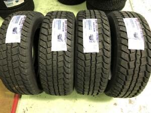 275/60R20 SAILUN Winter Tires (Full Set) Calgary Alberta Preview