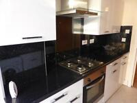 3 Bedroom Flat to Rent - Refurbished and Available Now
