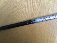 Ping G 25 driver shaft regular needed