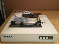 Taxan Kaga Dot Matrix Printer KP-810