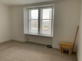 King Street, Broughty Ferry, Dundee, 1 Bed Unfurnished First Floor Flat for Rent £450.00pcm