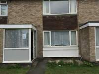 2 Bedroom House For Sale/ Rent- Thornhill Lees