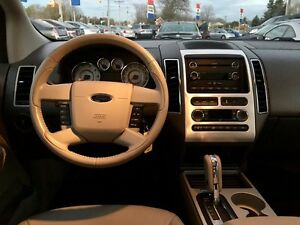 2008 Ford Edge Limited - 66KM!! London Ontario image 5
