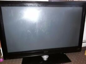 50 inch lcd tv for sale