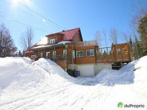 299 995$ - Maison 2 étages à vendre à Chertsey