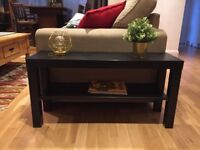 IKEA TV Table / Side Table ON SALE