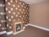 Lovely Double Room Available in 5 bed Property Filton