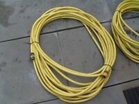 Hoselock garden hoses (2)