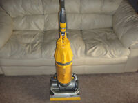 Dyson DC07 Fully Serviced For Carpets!!